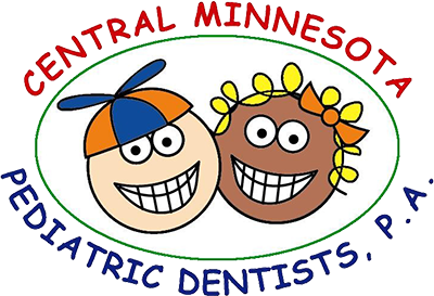 Central Minnesota Pediatric Dentists, PA - Home